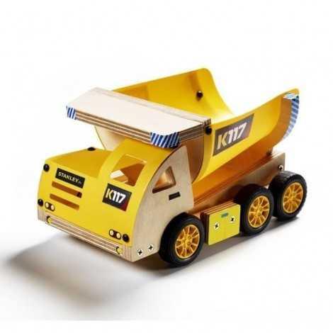 BSM Kit camion benne