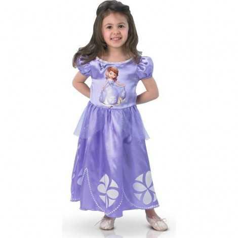 PRINCESSE SOFIA Costume...