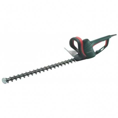 METABO Taillehaies HS 8755...