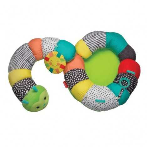 INFANTINO Coussin...