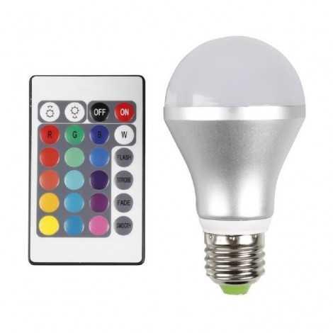 EXPERT LINE Ampoule LED...