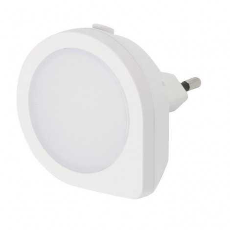 COGEX Veilleuse LED...