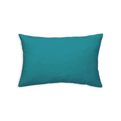 TODAY Coussin déhoussable...