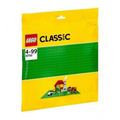 LEGO Classic 10700 La...