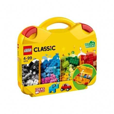 LEGO Classic 10713 La...