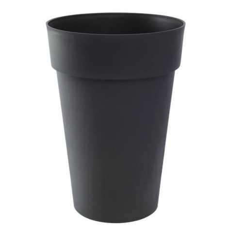 EDA Vase haut Toscane  67L...