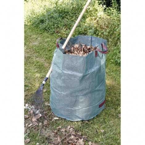 GREENGERS Sac a déchets...