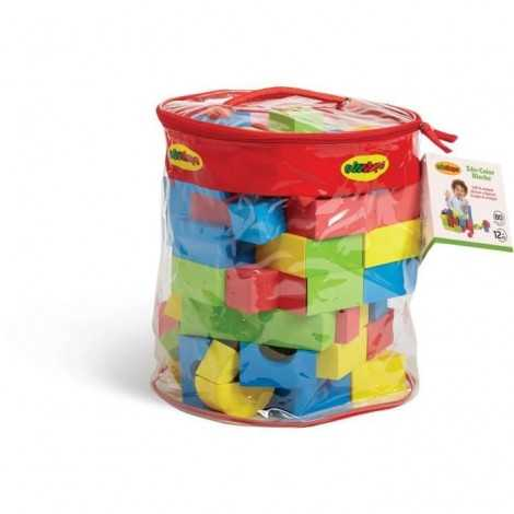 BSM Lot de 80 Pieces de...