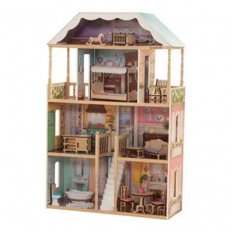 KIDKRAFT Maison de poupées...