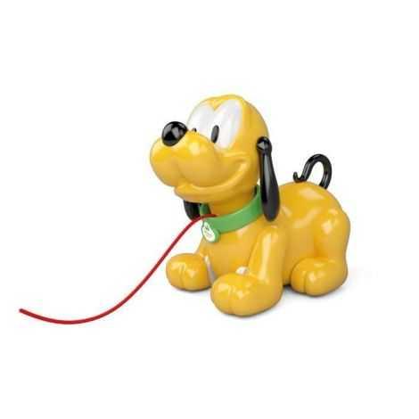CLEMENTONI Baby Pluto...