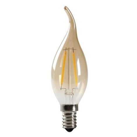 EXPERTLINE Ampoule LED...