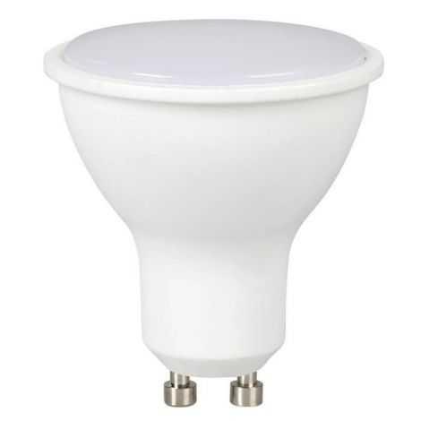 EXPERTLINE Ampoule LED GU10...