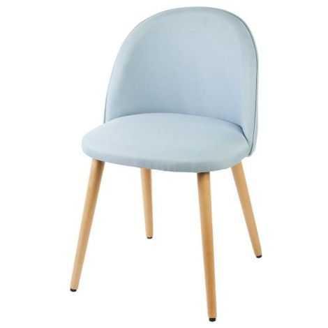 MACARON chaise de salle a...