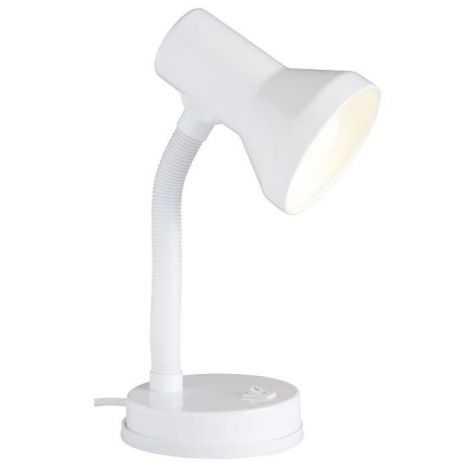 BRILLIANT Lampe de bureau...