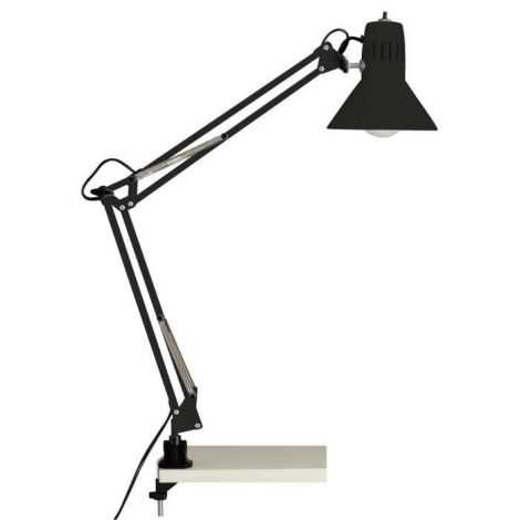 HOBBY Lampe de bureau...