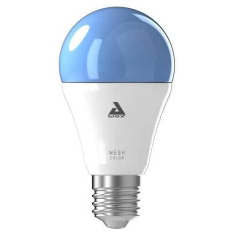 AWOX SMARTKIT Ampoule LED...