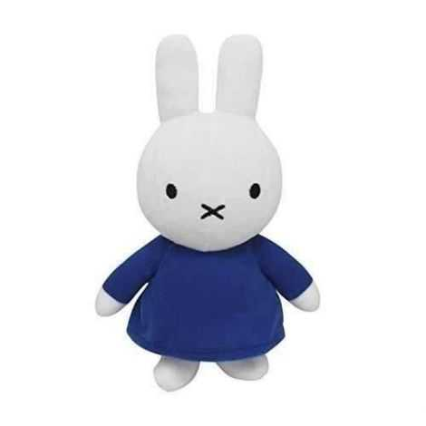MIFFY Peluche sonore Série...