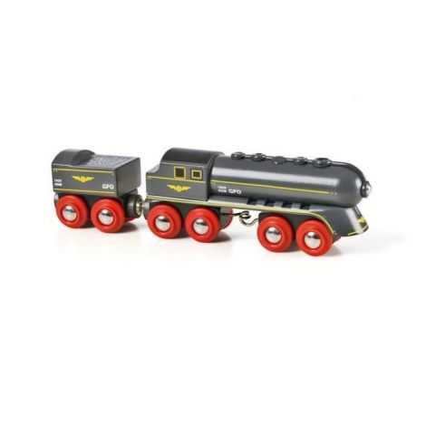 BRIO World   33697  Train...