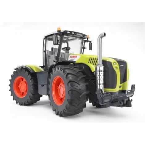 BRUDER  3015  Tracteur...