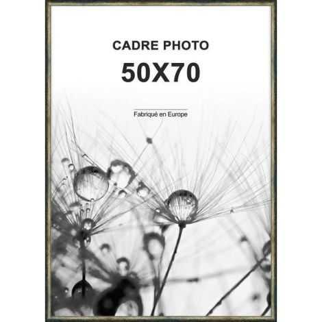 ALTANA Cadre photo 50x70 cm...