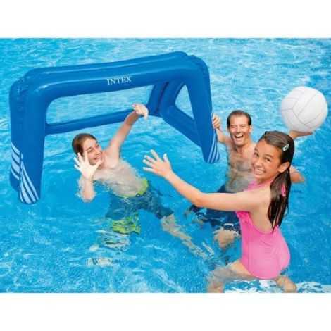 INTEX Cage De Water Polo...