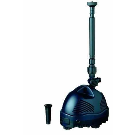 ELIMAX 2000 Pompe de bassin...