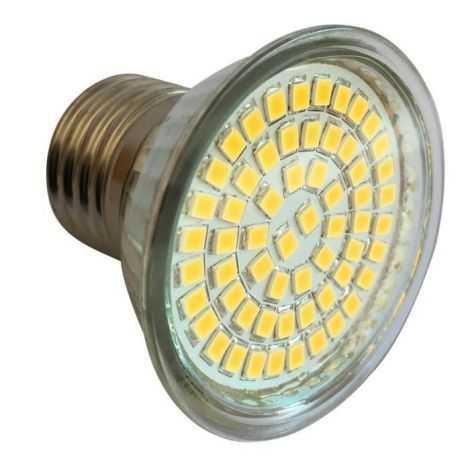 AKANUA Ampoule E27 60SMD...