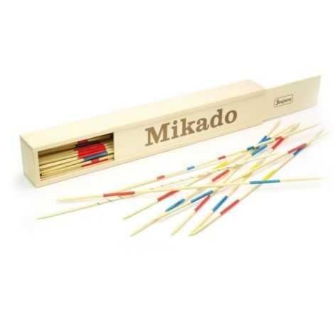 JEUJURA Grand Mikado En...