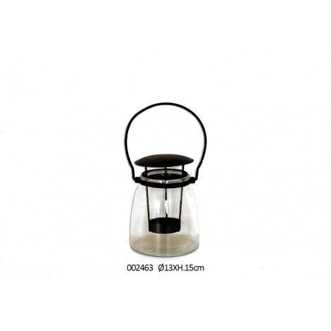 Lanterne - Photophore...