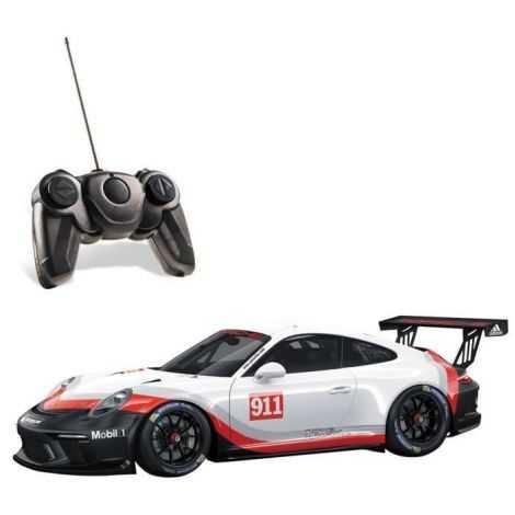 MONDO Porsche 911 GT 3...