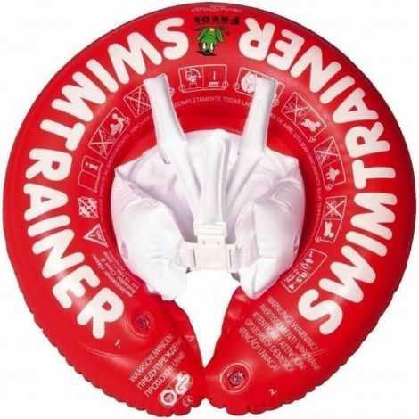 Freds Swim Academy Bouée...
