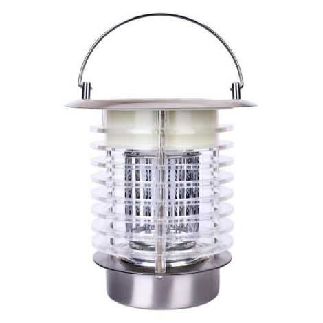 LUMISKY Lampe Led solaire...