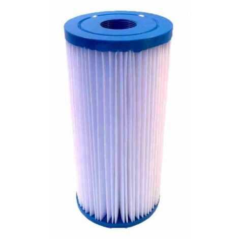 GRE Cartouche de filtration