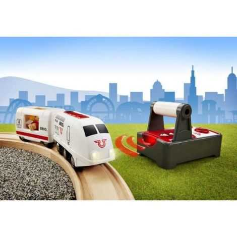 BRIO World 33510 Train...