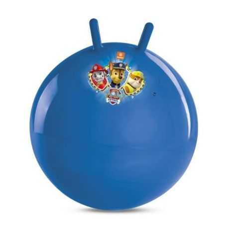 PAT PATROUILLE Ballon...