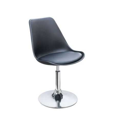 POPPY Chaise de salle a...