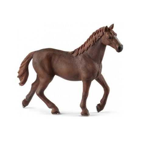 SCHLEICH Figurine Cheval...