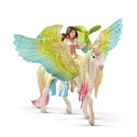 SCHLEICH Figurine 70566...