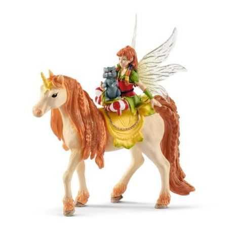 SCHLEICH Figurine 70567...