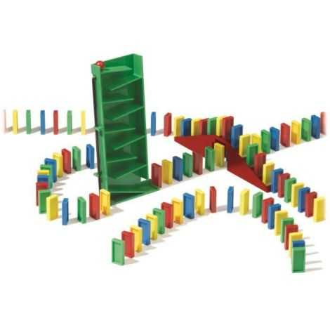 Goliath Domino Express...