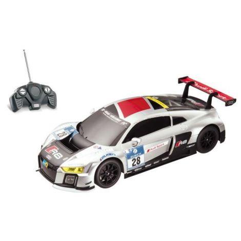 MONDO Audi R8 Lms R/C 1:18