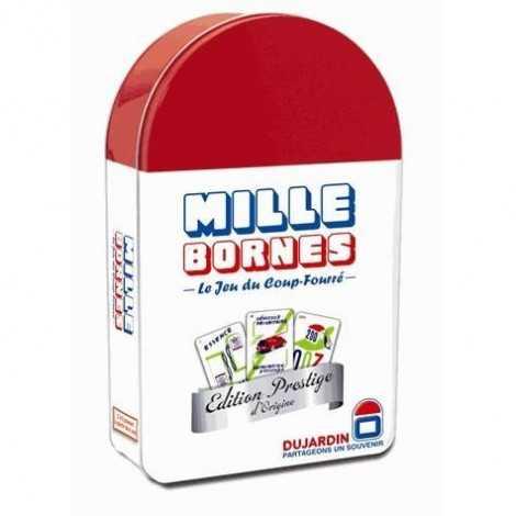 1000 Bornes Edition...