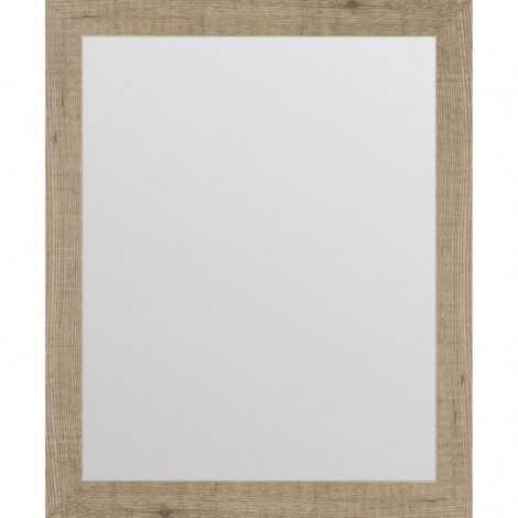 BASIC Miroir rectangulaire...