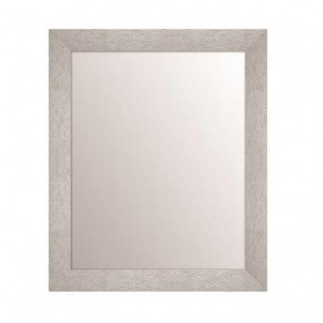 TEXA miroir rectangulaire...