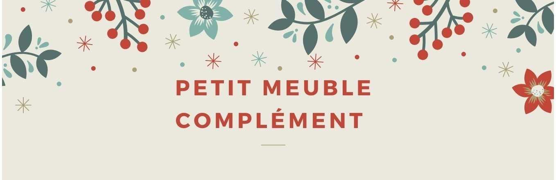 PETIT MEUBLE COMPLEMENT