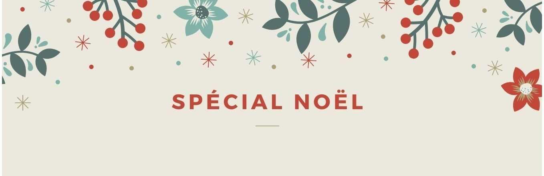 SPECIAL NOEL