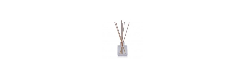 Diffuseur de parfum 50 ml